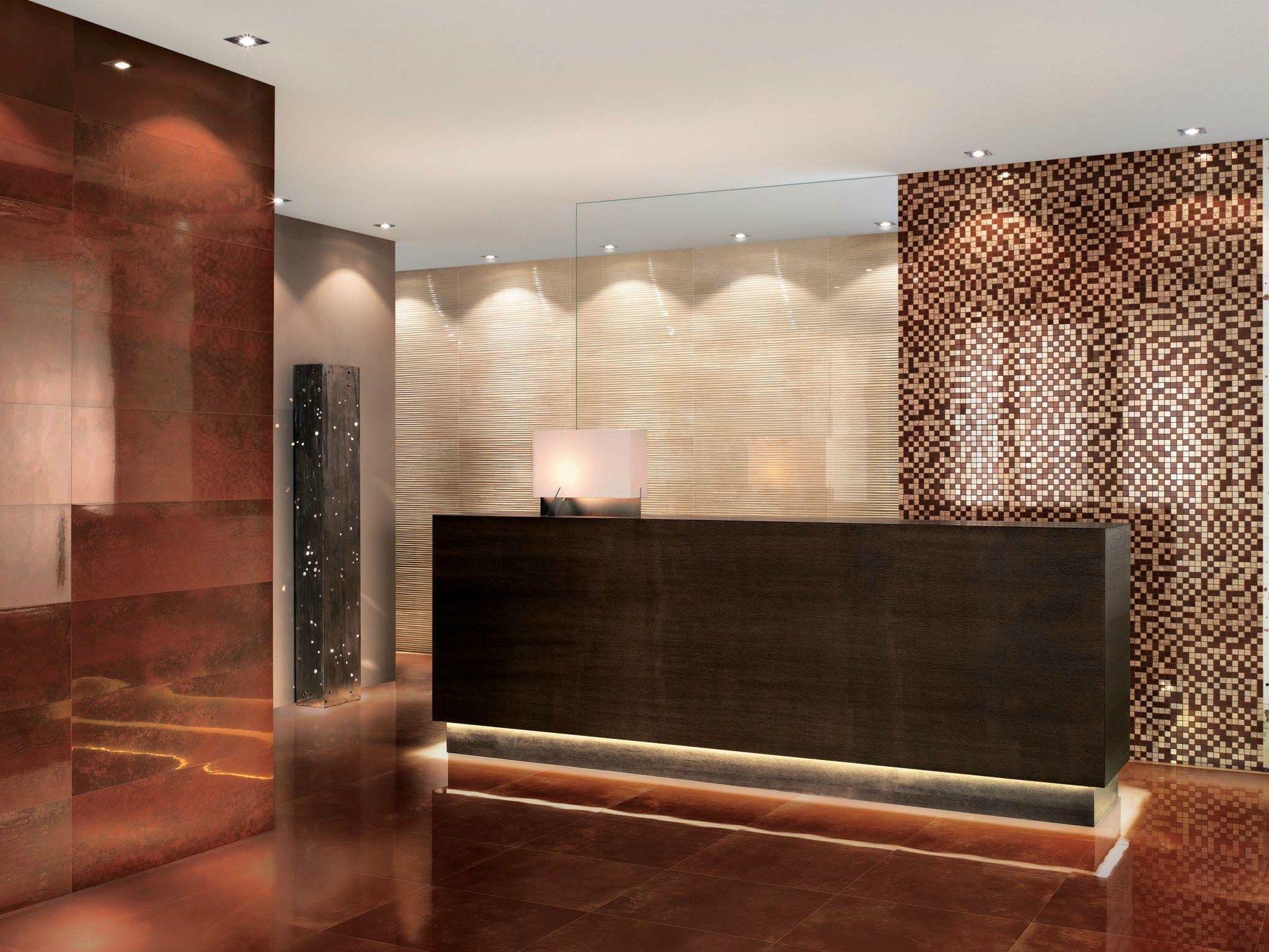 evoque mosaic by fap ceramiche. Black Bedroom Furniture Sets. Home Design Ideas