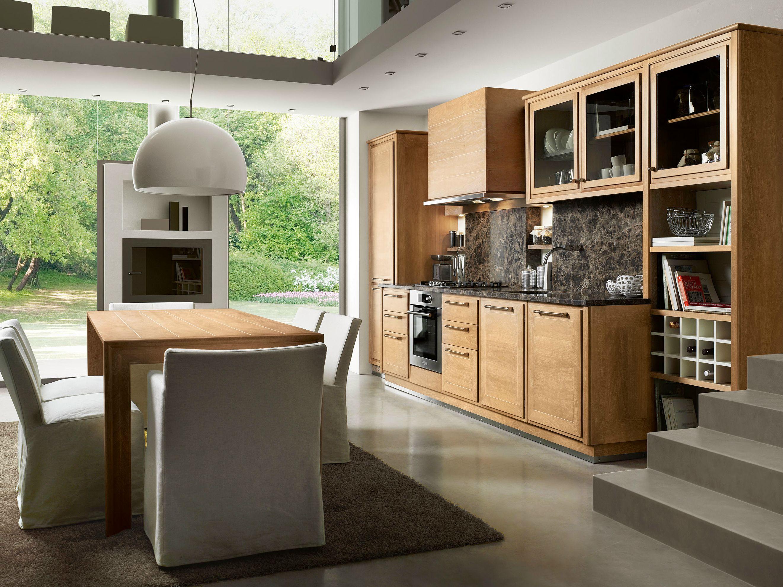 Profondit cucine great perfect cucine componibili cucine componibili profondit cm piano cottura - Cucine componibili rimini ...