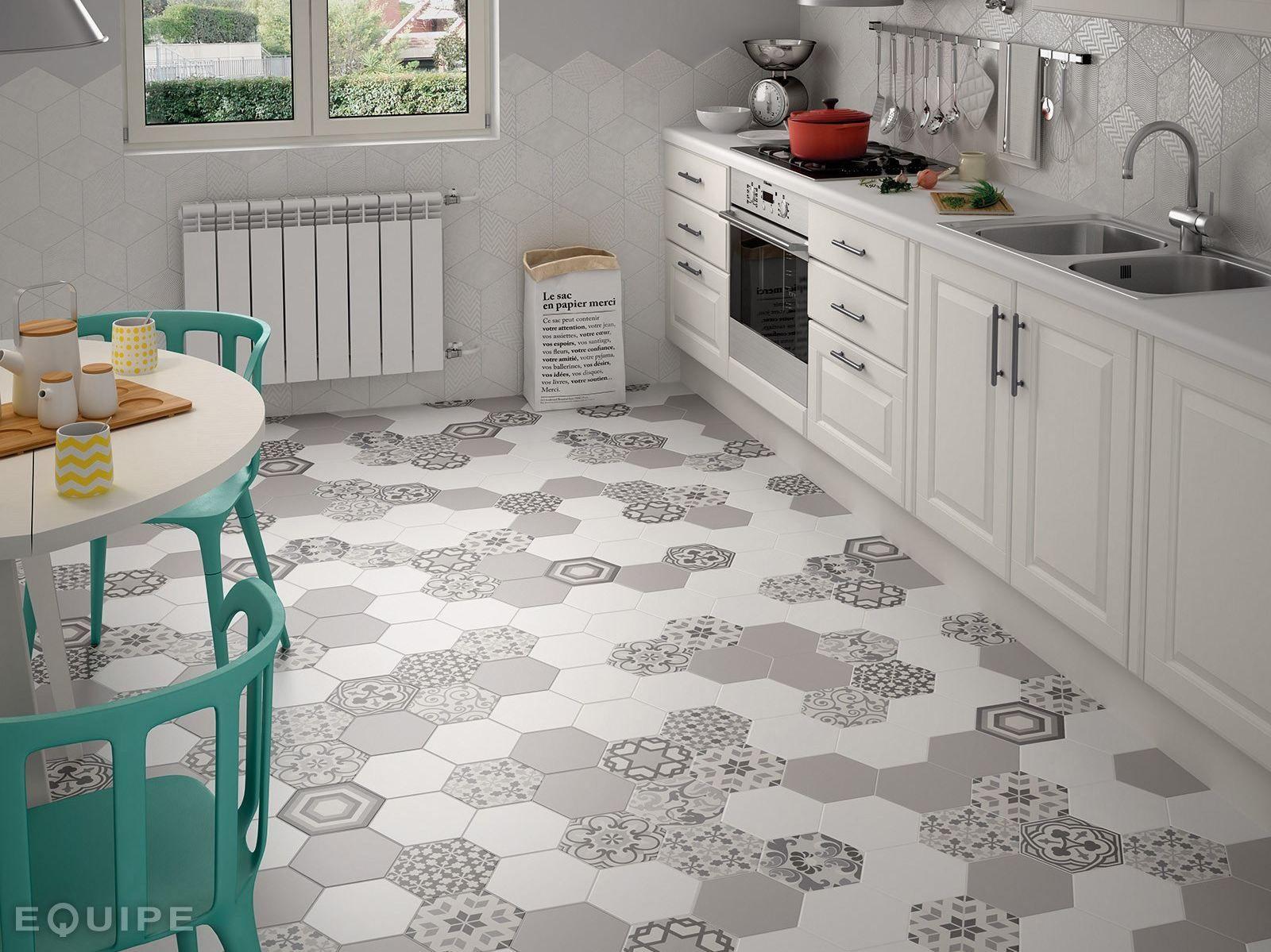rev tement de sol en c ramique harmony by equipe ceramicas. Black Bedroom Furniture Sets. Home Design Ideas