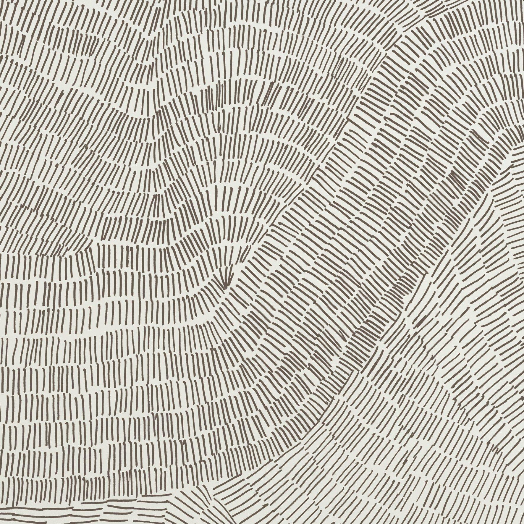 Ceramic materials flooring fossil by ceramiche refin for Carrelage refin