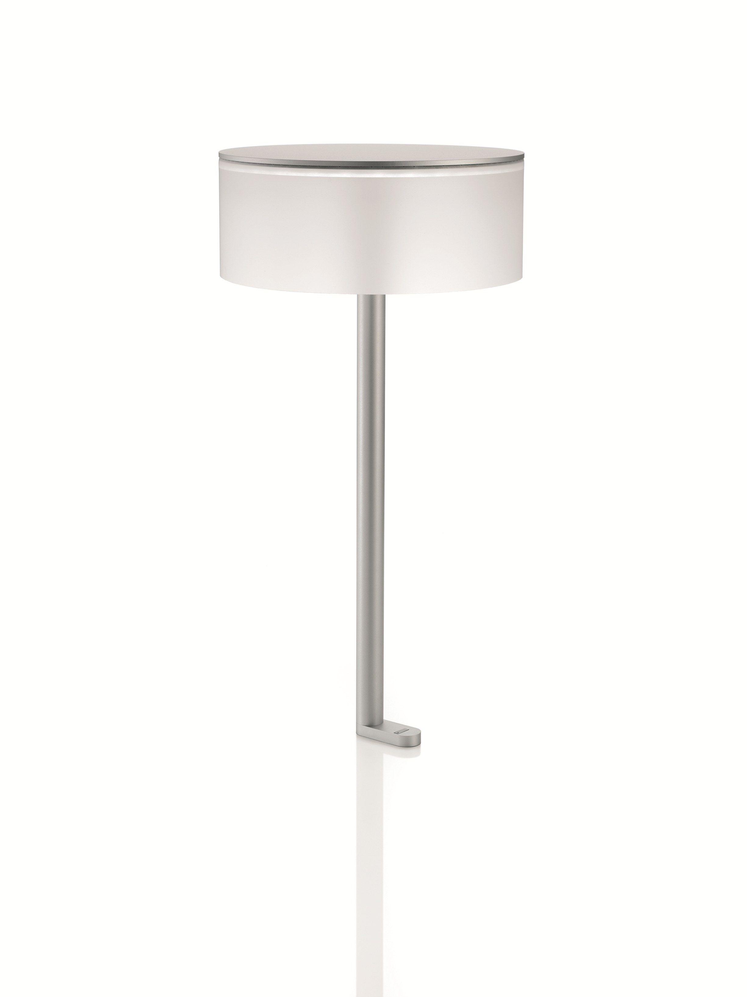 Lampada da scrivania Bene Lamps by BENE design PearsonLloyd