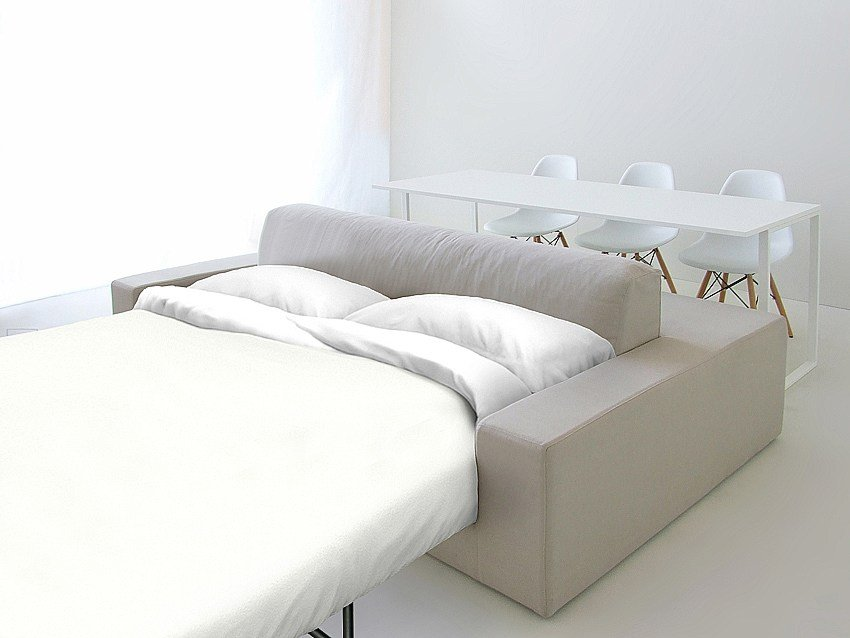 isolagiornotm classslim sofa bed by layout isolagiornotm by With slim sofa bed