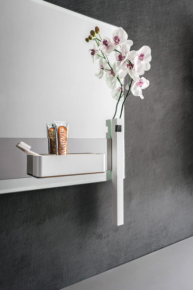 ... gallery magnetika bagno vista d insieme contenitore magnetika bagno
