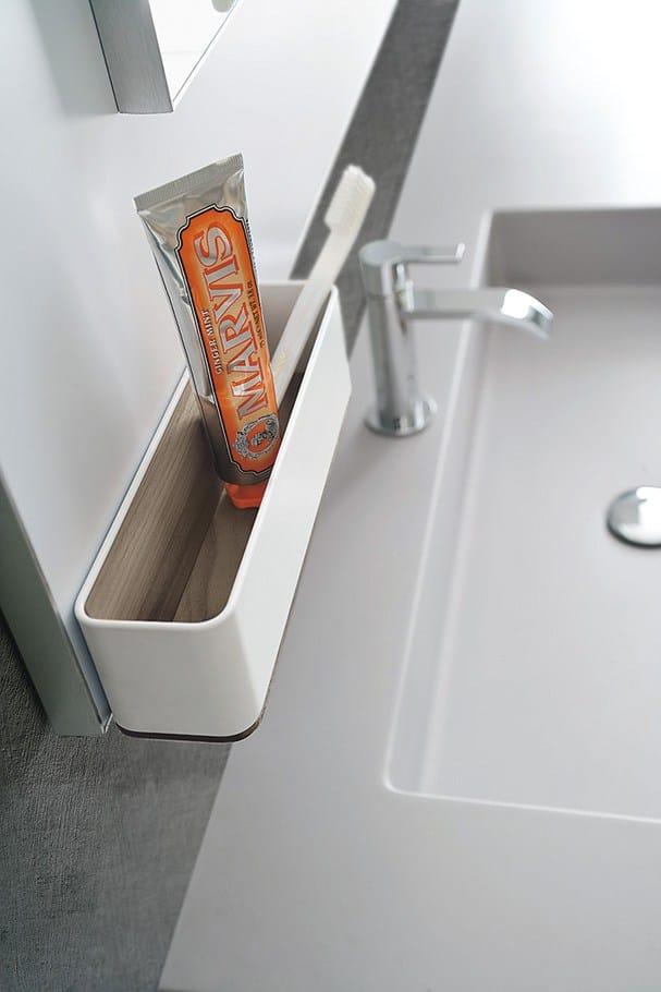 magnetika bagno portagioie e portafiori magnetika bagno portarotolo ...