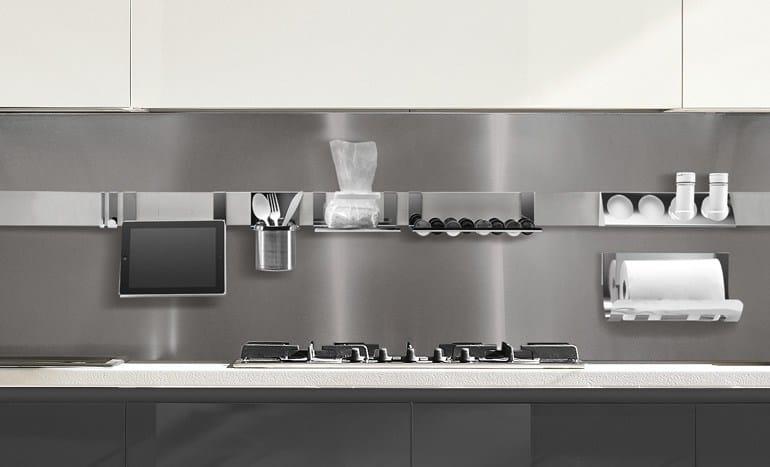 k chenzubeh r magnetika kitchen by ronda design design. Black Bedroom Furniture Sets. Home Design Ideas