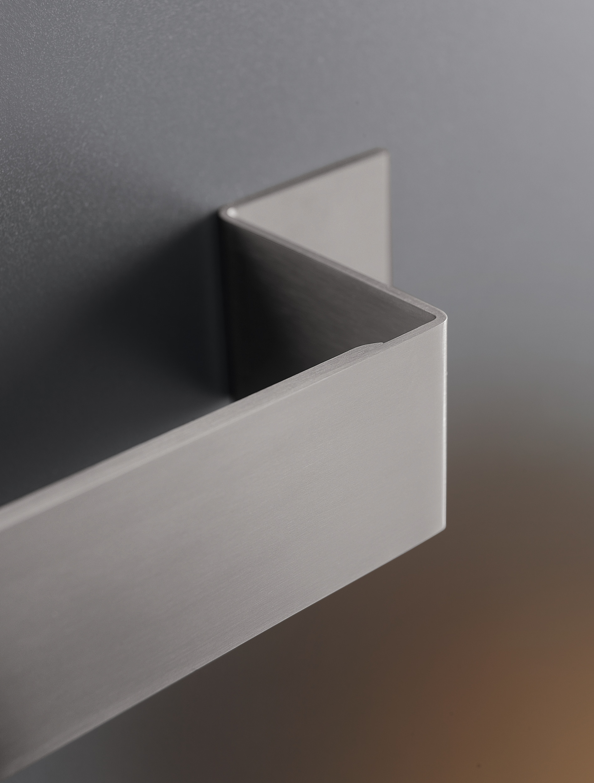 Portasalviette neu 08 by ceadesign s r l s u design - Portasalviette design ...