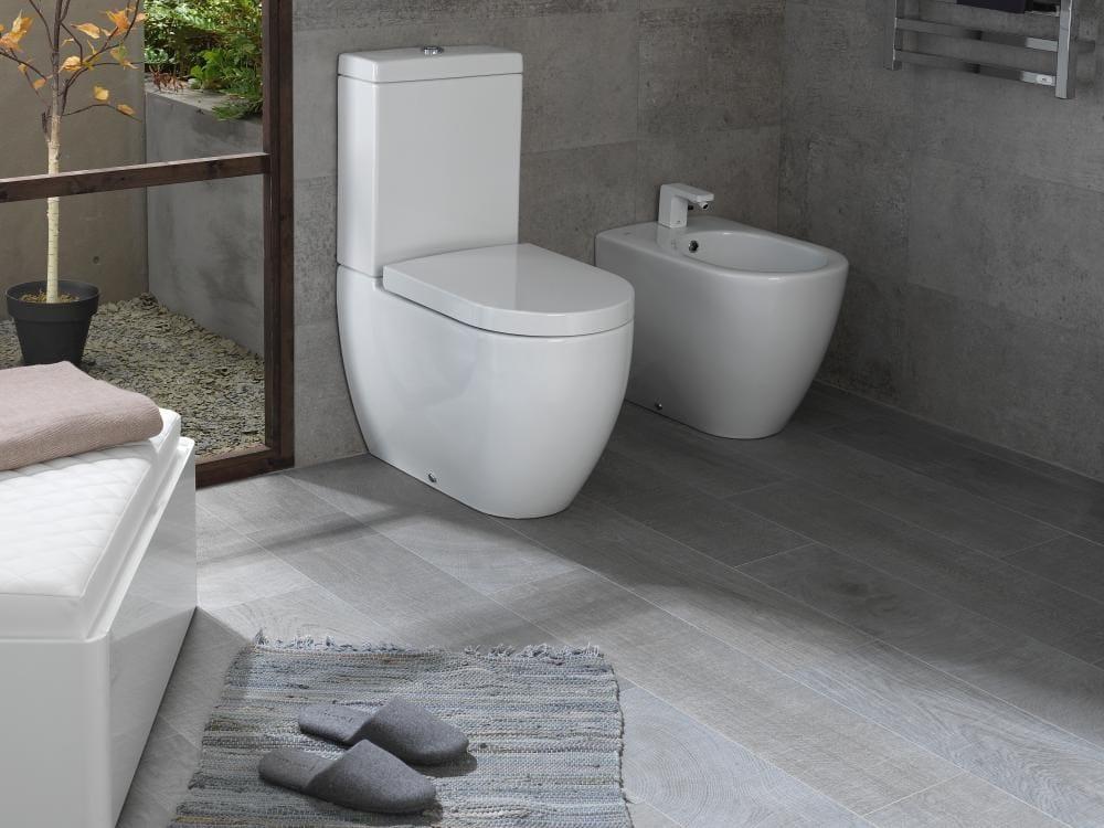 arquitect wc sp lk sten by noken design. Black Bedroom Furniture Sets. Home Design Ideas