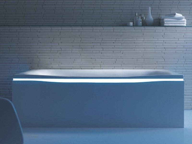 Vasca Da Bagno Translate : Una vasca da bagno traduzione in francese arredamento stile