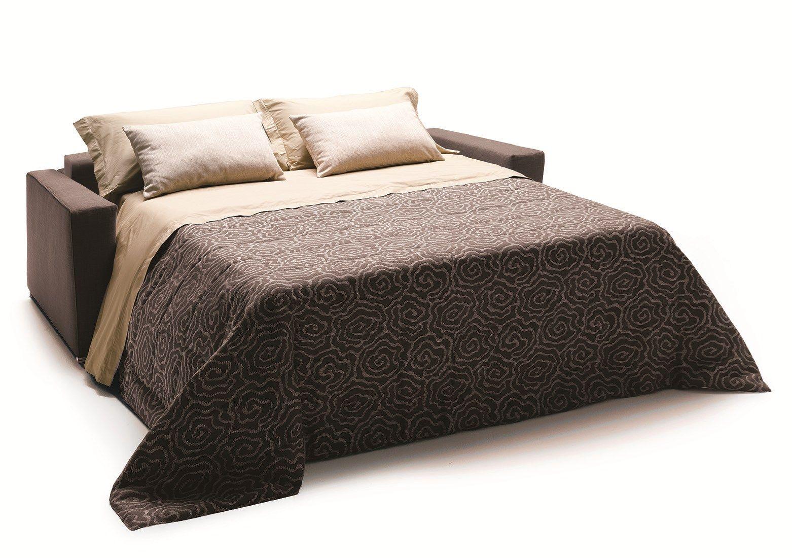 Divano letto retrohs by milano bedding design studio mb - Divano letto studio ...