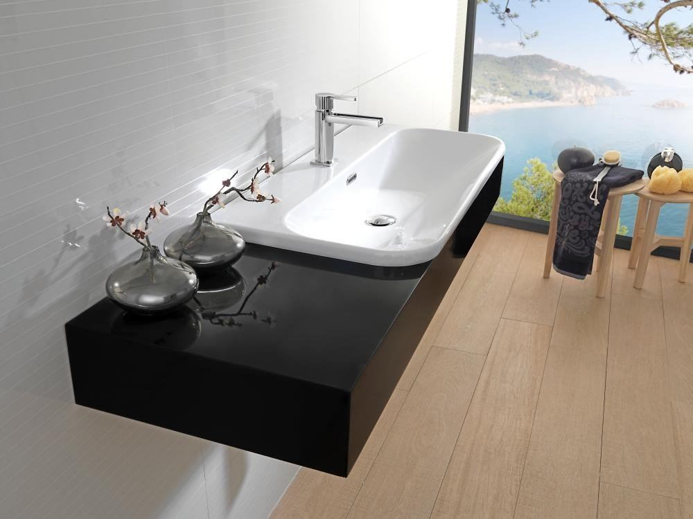Image Result For Bathroom Wash Basin Ideas