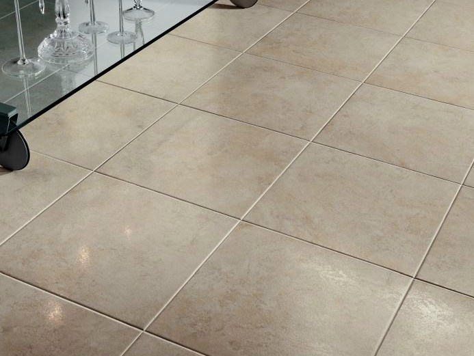 Pavimenti In Ceramica Per Interni ~ Idea del Concetto di Interior ...