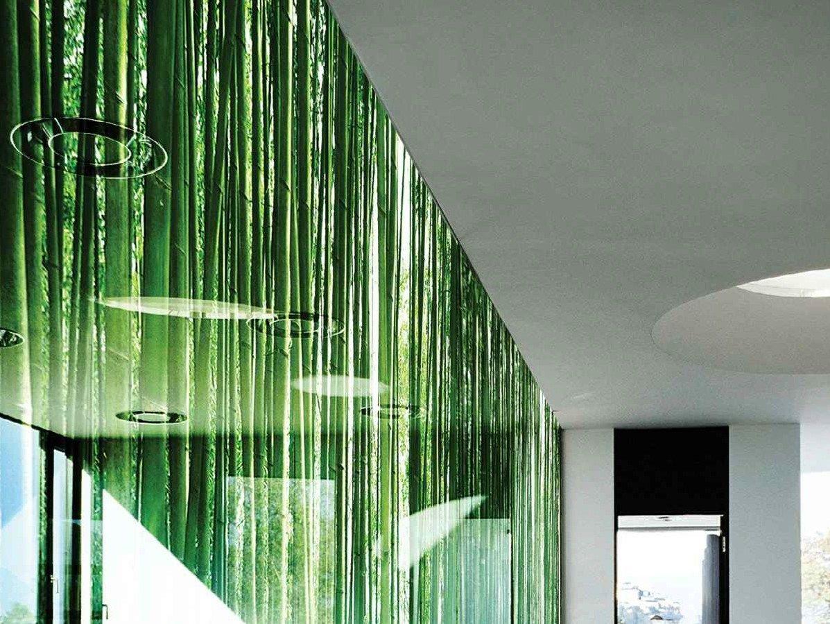 hochaufl sender digitaldruck auf glas litex pix by glassolutions. Black Bedroom Furniture Sets. Home Design Ideas