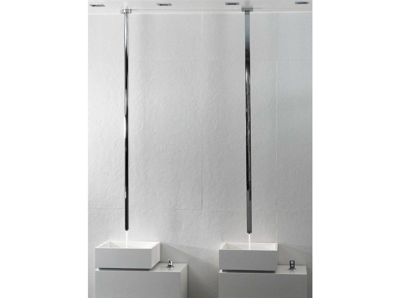 Robinet salle de bain brico depot
