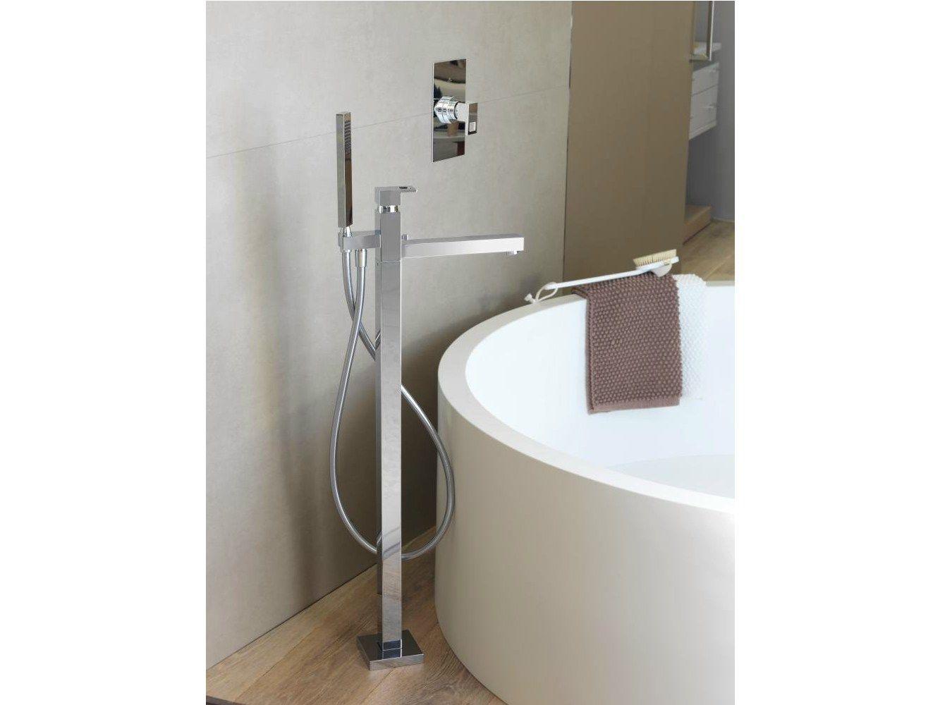 Robinet evier cuisine pas cher for Robinet salle de bain design pas cher