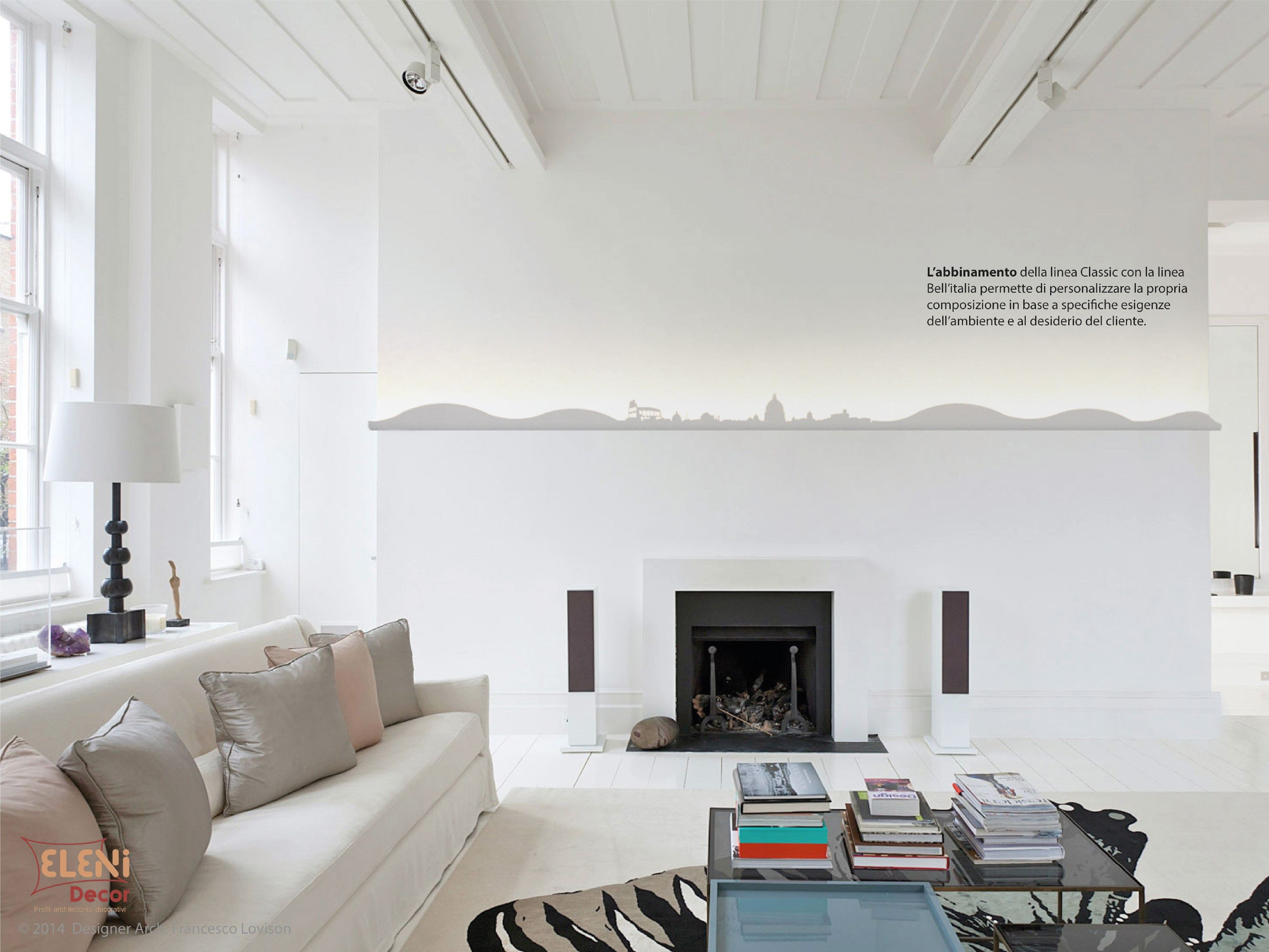 Decori Soffitto Gesso : Decori Soffitto Gesso: Colonne in gesso ...