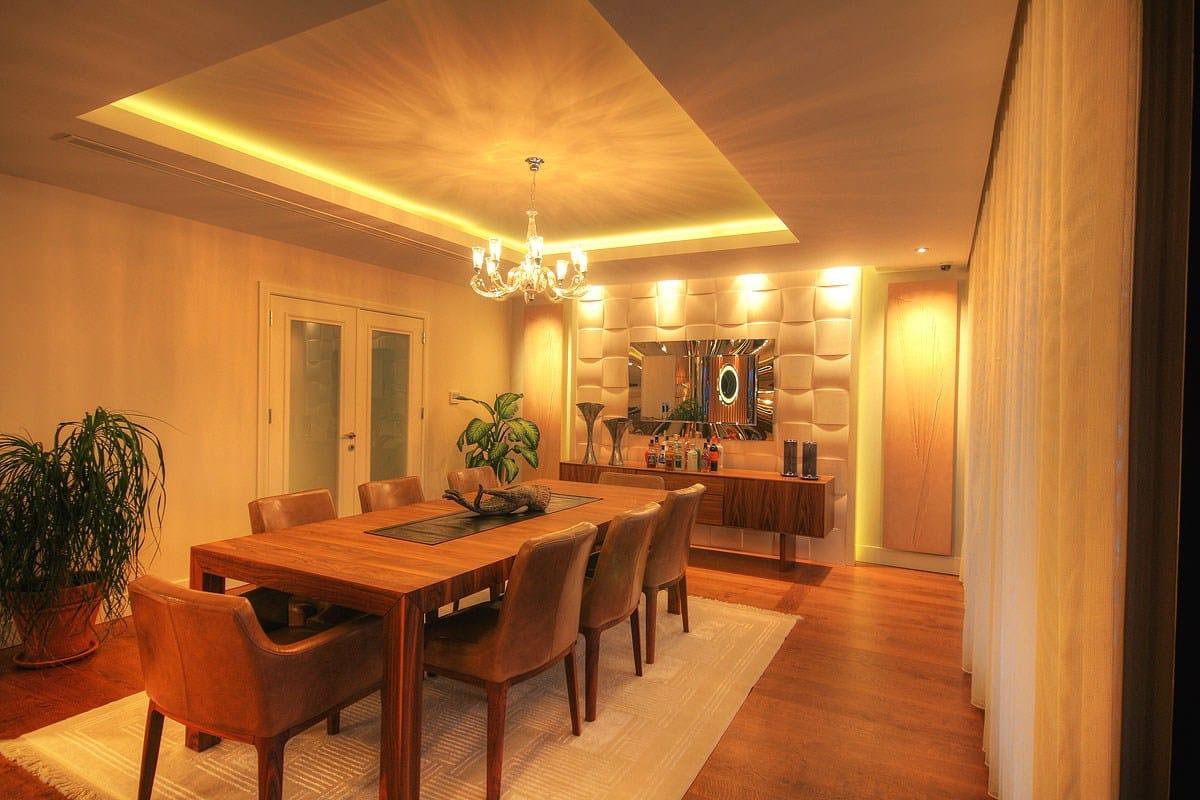 radiateur d coratif panneau vertical en olycale. Black Bedroom Furniture Sets. Home Design Ideas