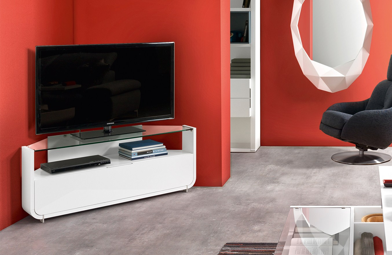 SETIS Mobile TV by GAUTIER FRANCE