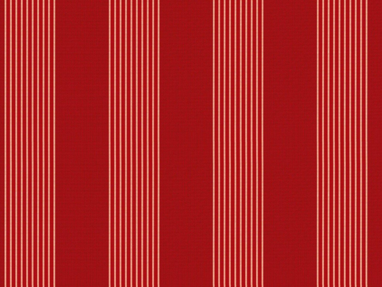 stoff f r aussen f r gardinen sunsilk by markilux. Black Bedroom Furniture Sets. Home Design Ideas
