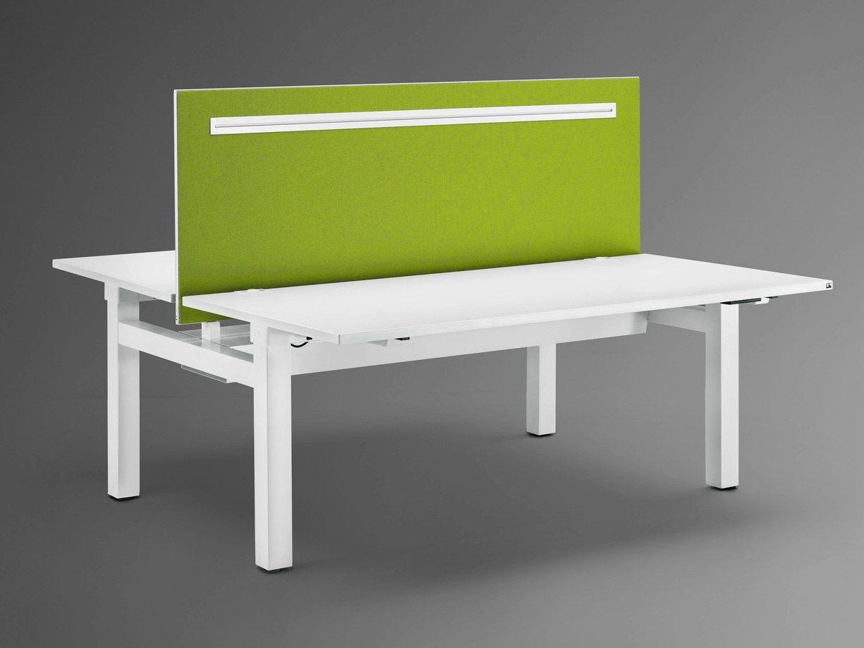 schreibtisch sichtschutz ikea. Black Bedroom Furniture Sets. Home Design Ideas