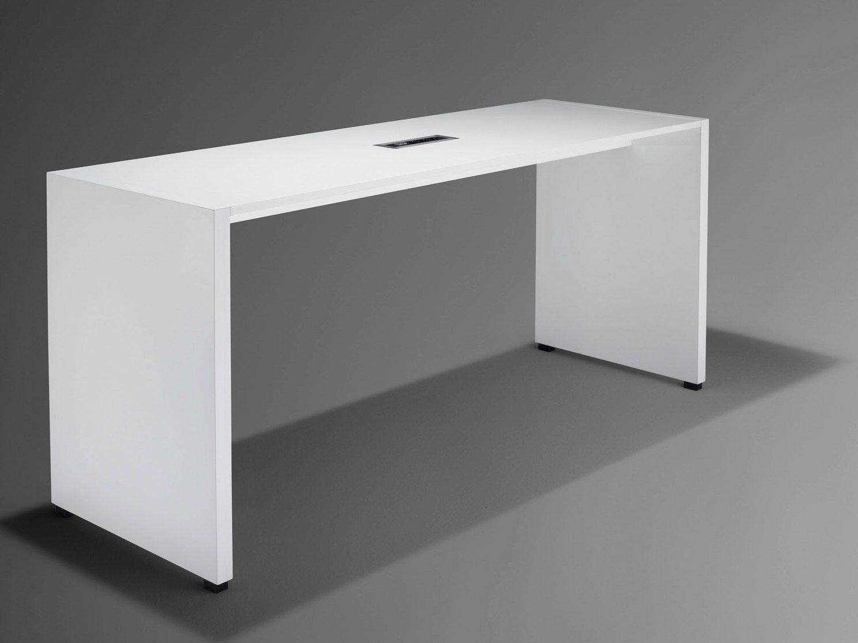 net work place by k nig neurath. Black Bedroom Furniture Sets. Home Design Ideas