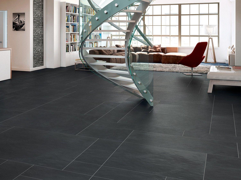 rev tement de sol mur en gr s c rame pour int rieur et. Black Bedroom Furniture Sets. Home Design Ideas