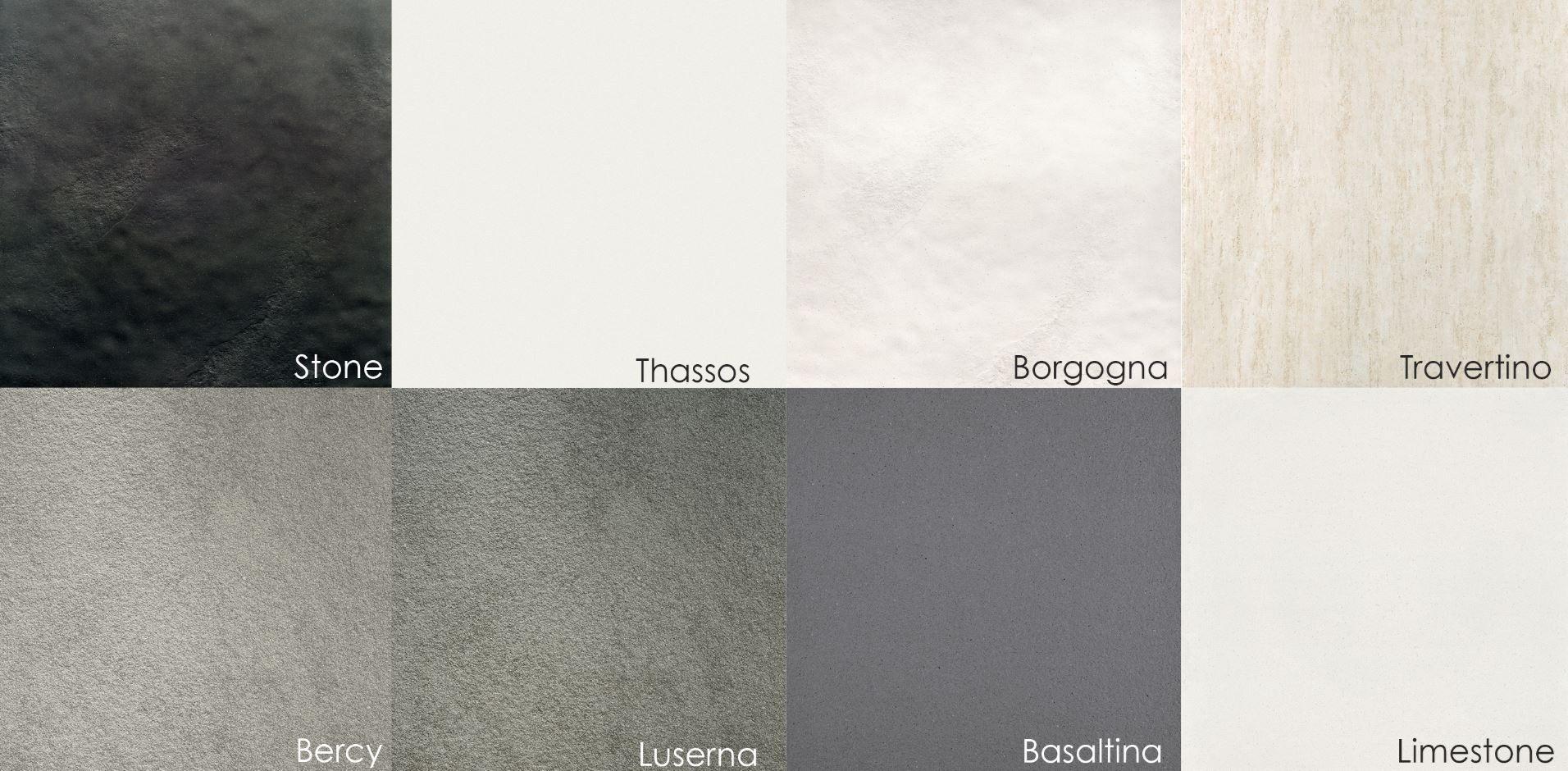 Revestimiento de pared suelo de gres porcel nico para - Suelos de gres catalogo ...