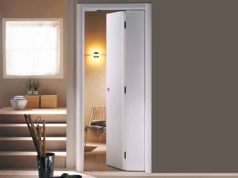 28 hinged pocket door fsr fl oak medium stage pocket w