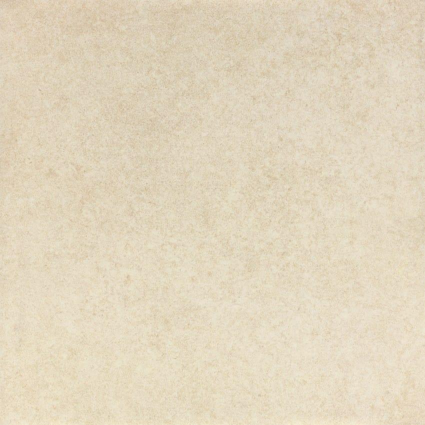 Revestimiento de pared suelo de gres porcel nico loft by for Suelo porcelanico 60x60