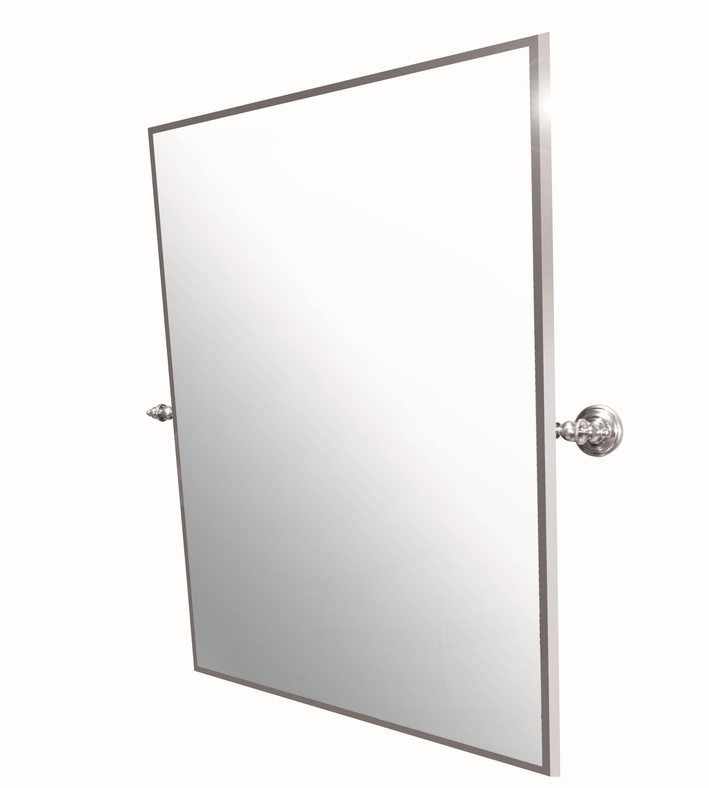 ab210m specchio basculante by bleu provence