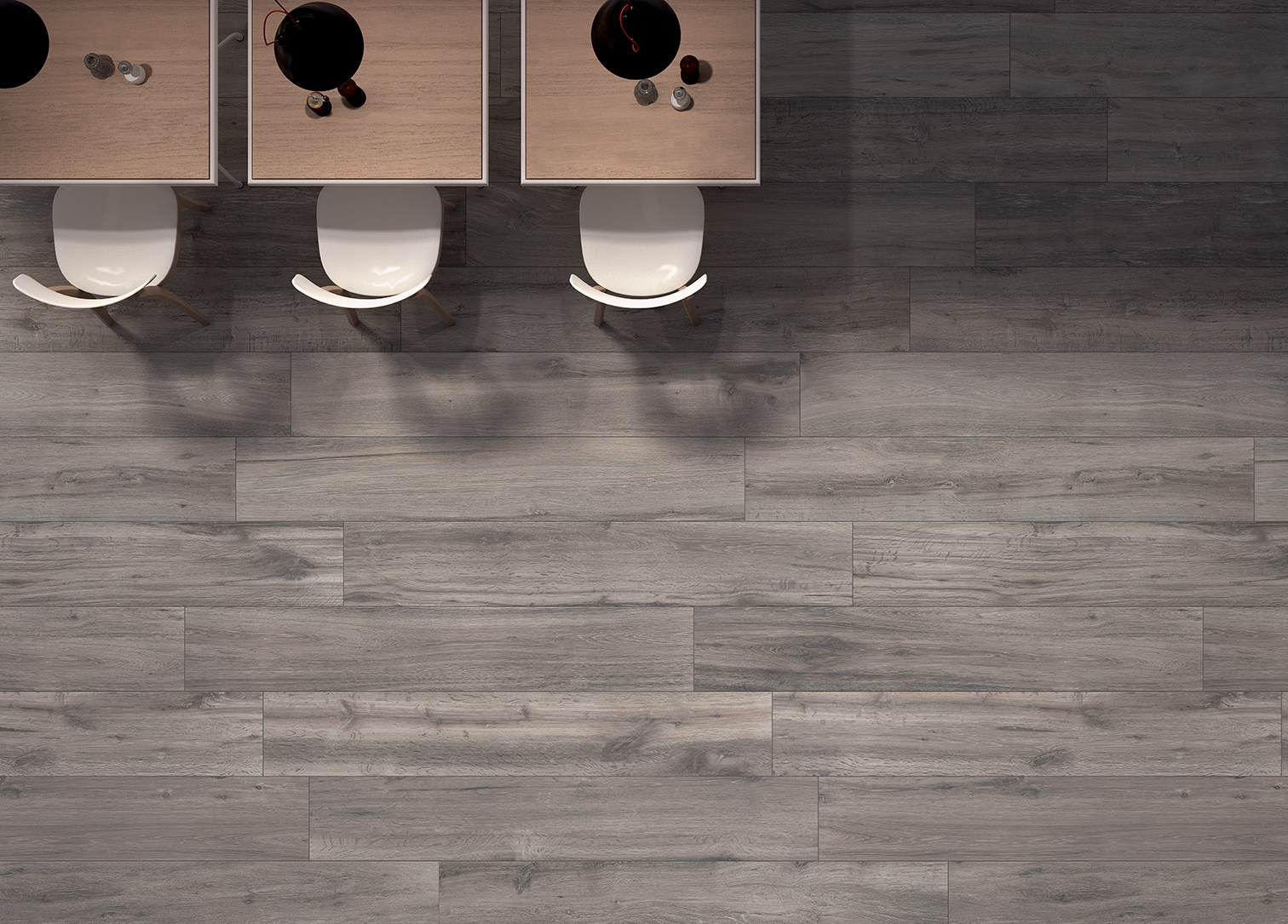 north cape flooring by panaria ceramica