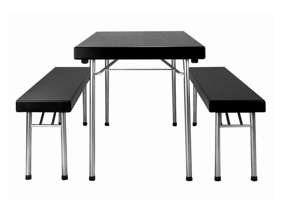 s 319 panca by wilde spieth designm bel design egon eiermann. Black Bedroom Furniture Sets. Home Design Ideas