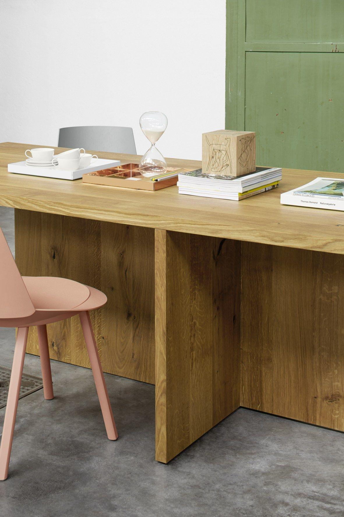 Serre livre en bois massif bigfoot™ dice by e15 design geoff ...