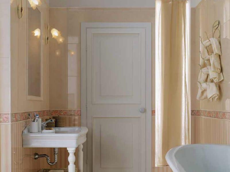 Rivestimenti Bagno Rosa : Rivestimenti bagno finto marmo idee per il design della casa