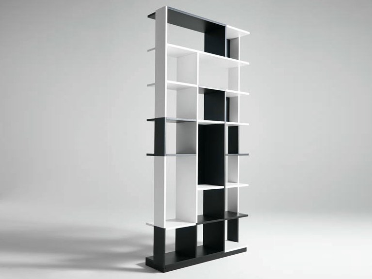 Bookcases | Storage Systems and Units | Archiproducts