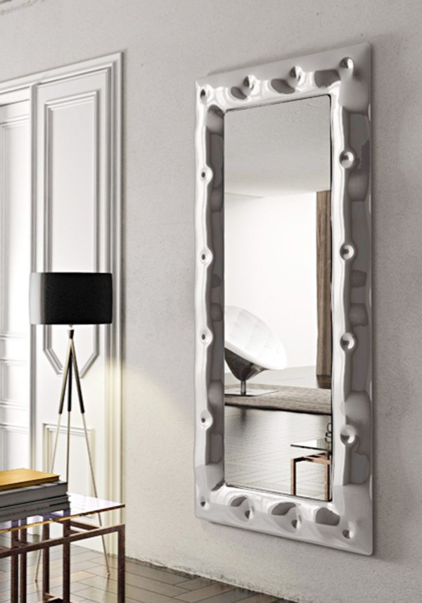 Suite Miroir By Riflessi