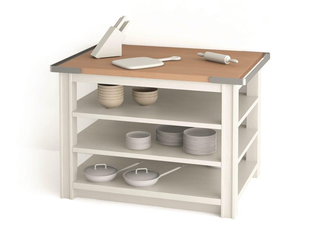 Cucina Mobili Cucina E Complementi Moduli Cucina Freestanding #81644A 1025 770 Mobili Bassi Per Sala Da Pranzo