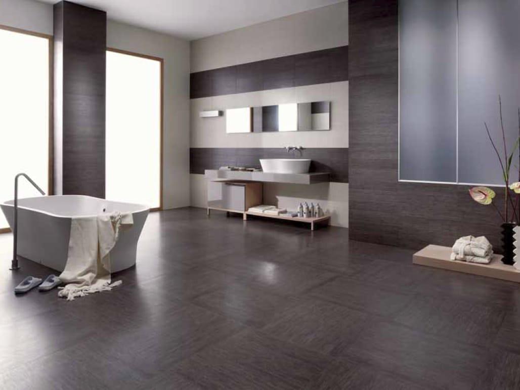 pavimento rivestimento in gres porcellanato feel by. Black Bedroom Furniture Sets. Home Design Ideas