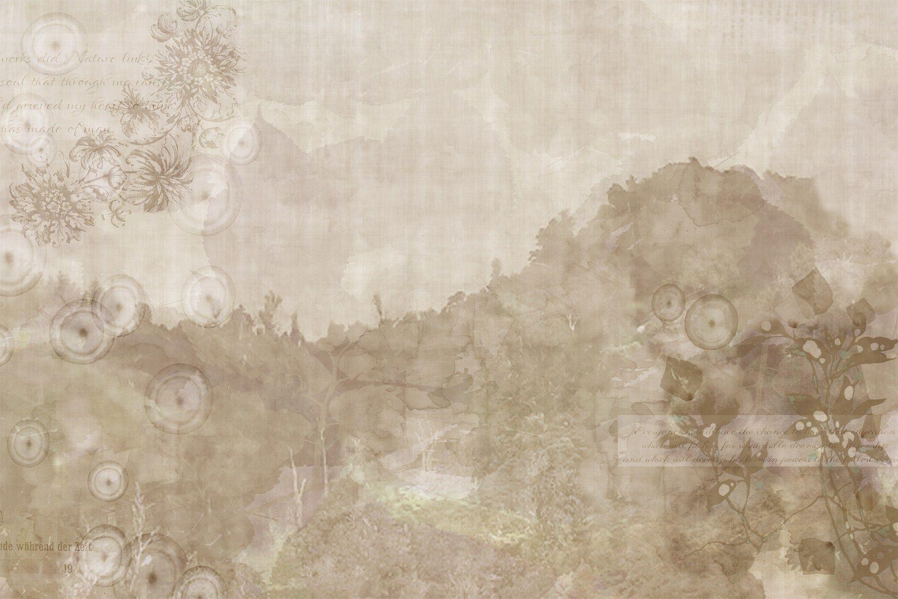 Vinyl wallpaper diamond by glamora for Washable wallpaper