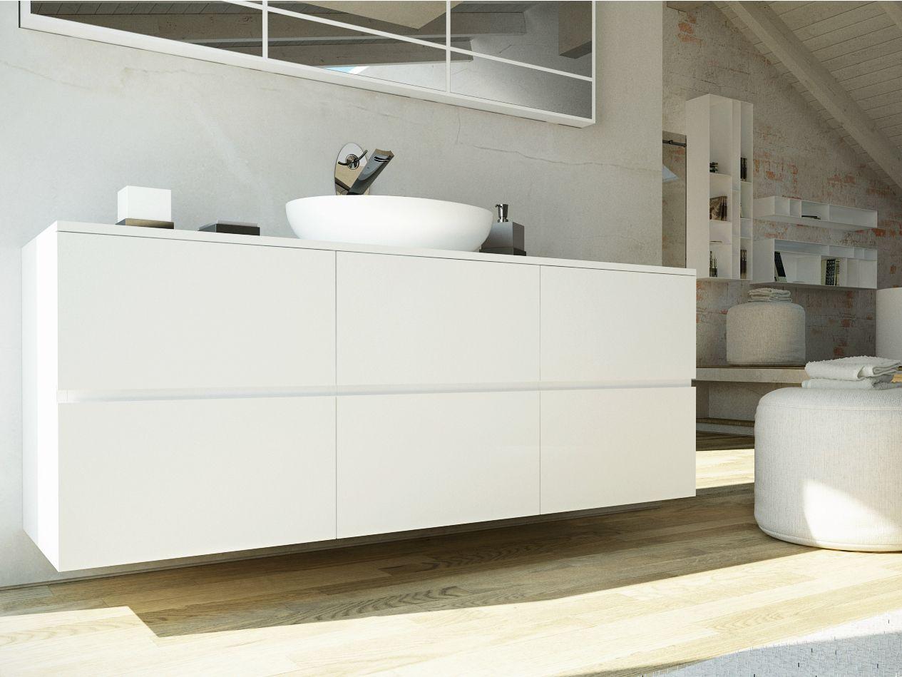 ovales aufsatzwaschbecken calice by dimasi bathroom by. Black Bedroom Furniture Sets. Home Design Ideas