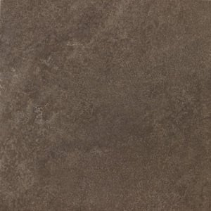 Porcelain stoneware wall floor tiles mytime by ceramiche for Caesar ceramiche