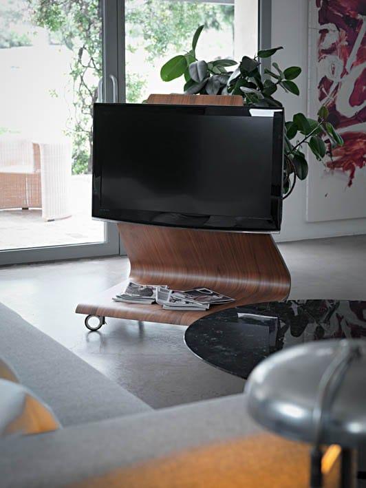 ausgefallene mobel lcd tv stander mario bellini ? edgetags.info - Ausgefallene Mobel Wie Skizziert Design Jinil Park