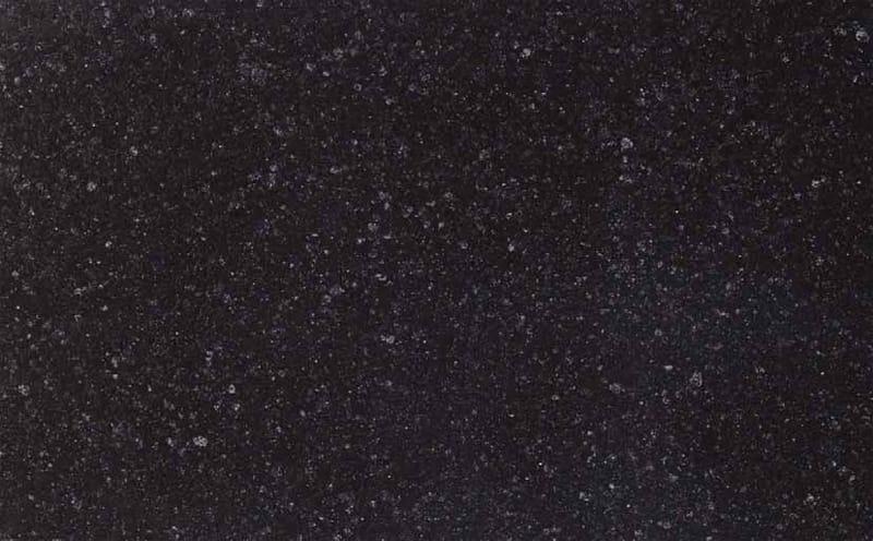 rev tement de sol en gr s c rame effet granit pour int rieur et ext rieur black galaxy by. Black Bedroom Furniture Sets. Home Design Ideas