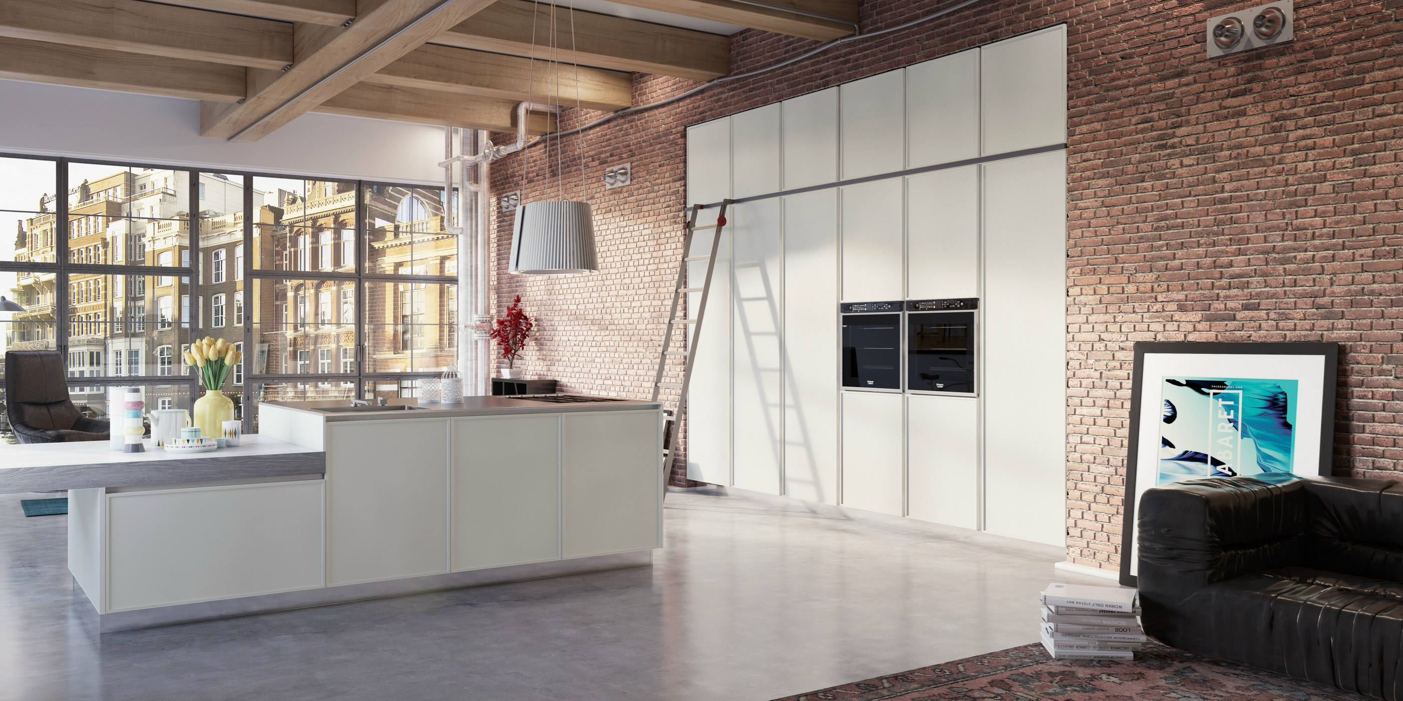 Cucine neoclassiche : cucine neoclassiche quizlet. cucine ...