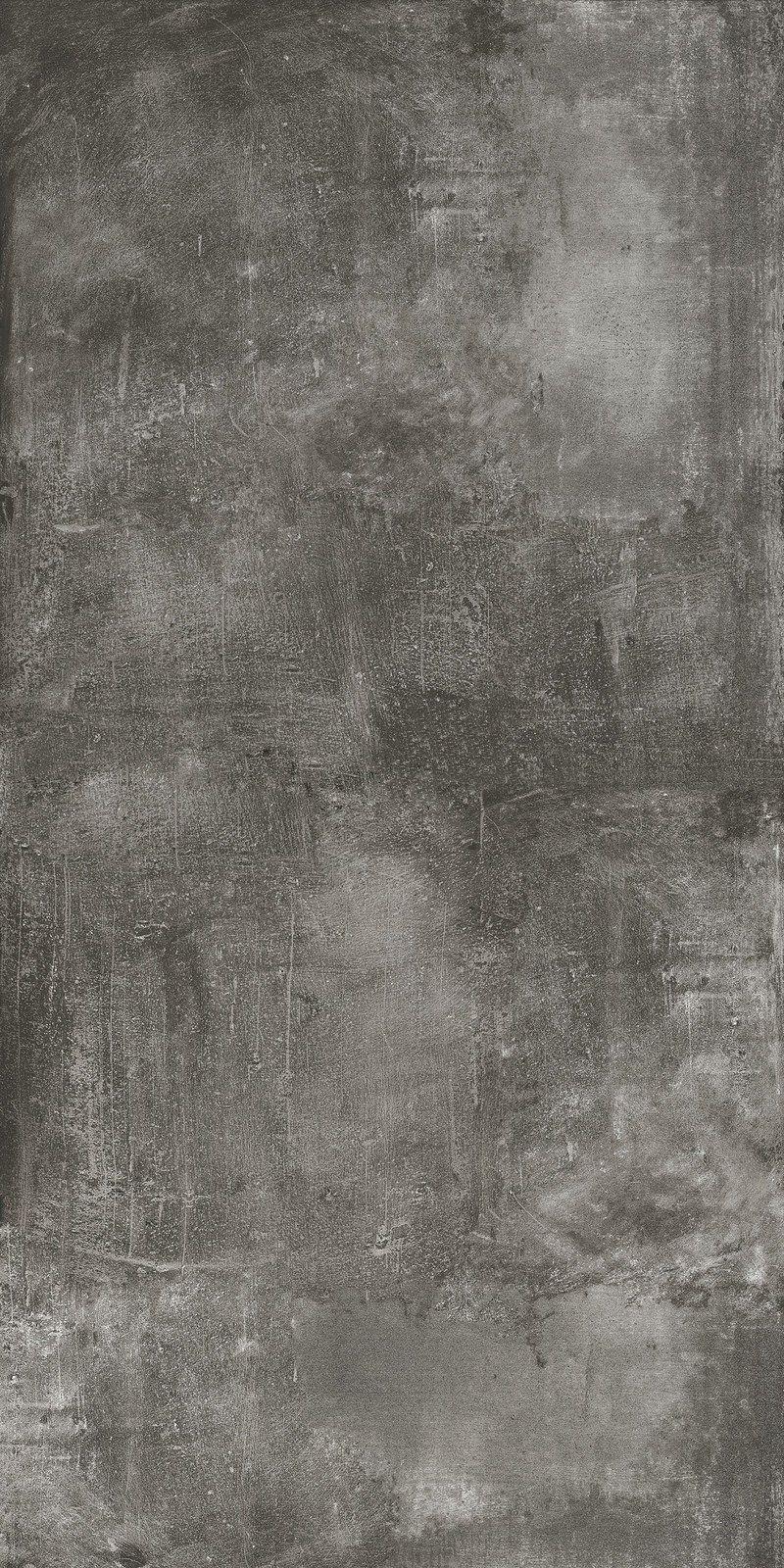 portland 3 0 rivestimento by ceramica fondovalle. Black Bedroom Furniture Sets. Home Design Ideas