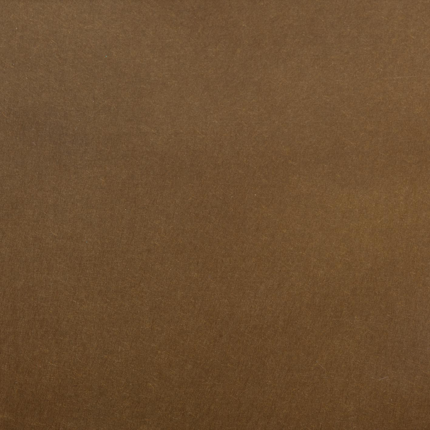 Metal Sheet And Panel For Facade Tecu 174 Brass By Kme