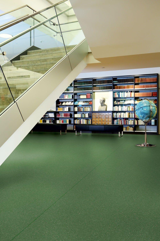 pavimento resiliente in vinile primo premium by tarkett. Black Bedroom Furniture Sets. Home Design Ideas