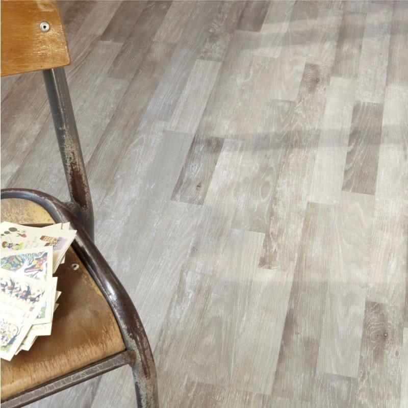 Laminate Flooring With Wood Effect Vintage 832 By Tarkett