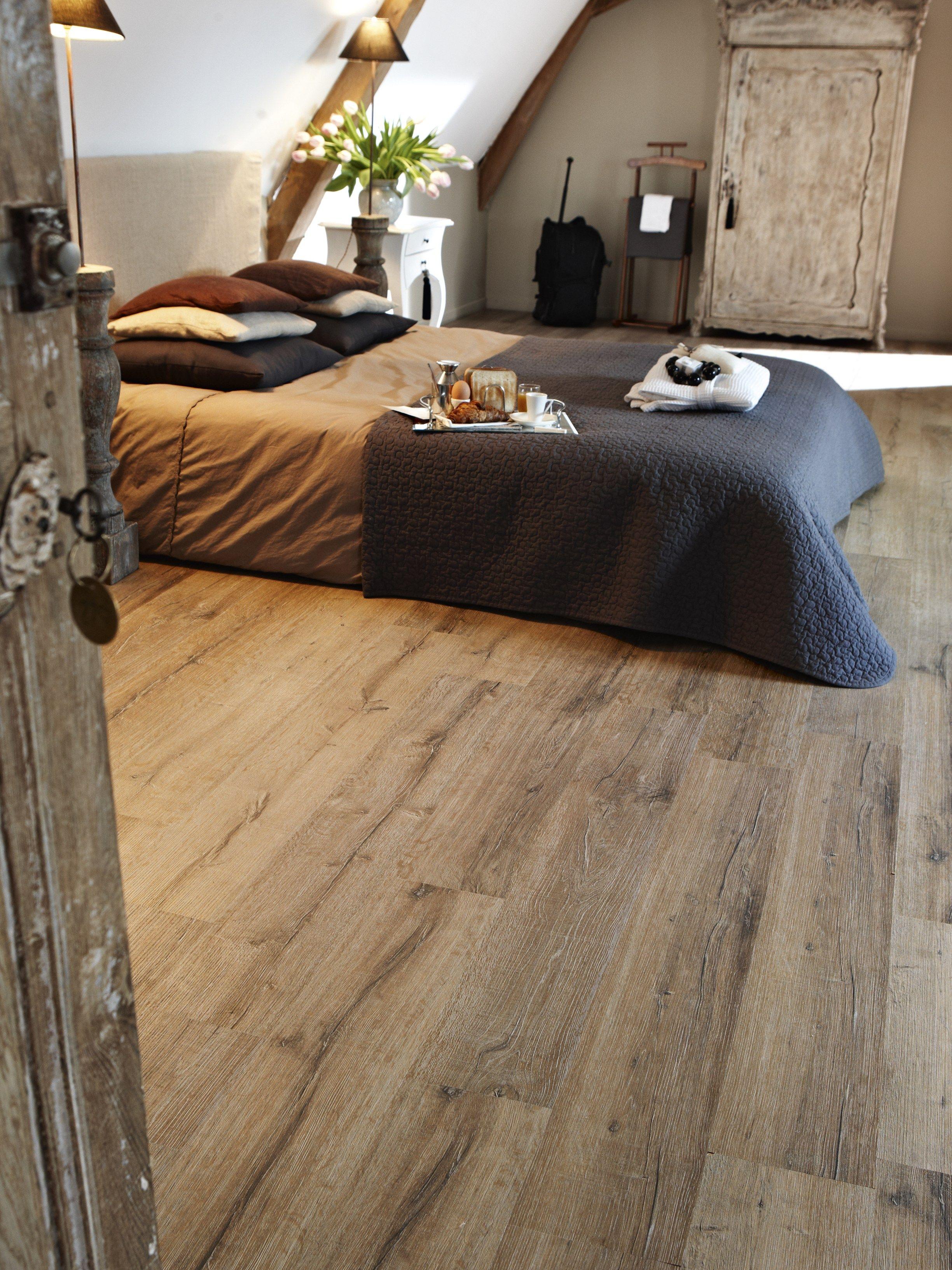 Pavimento en laminado imitaci n madera smart pro 832 by - Pavimento imitacion madera ...
