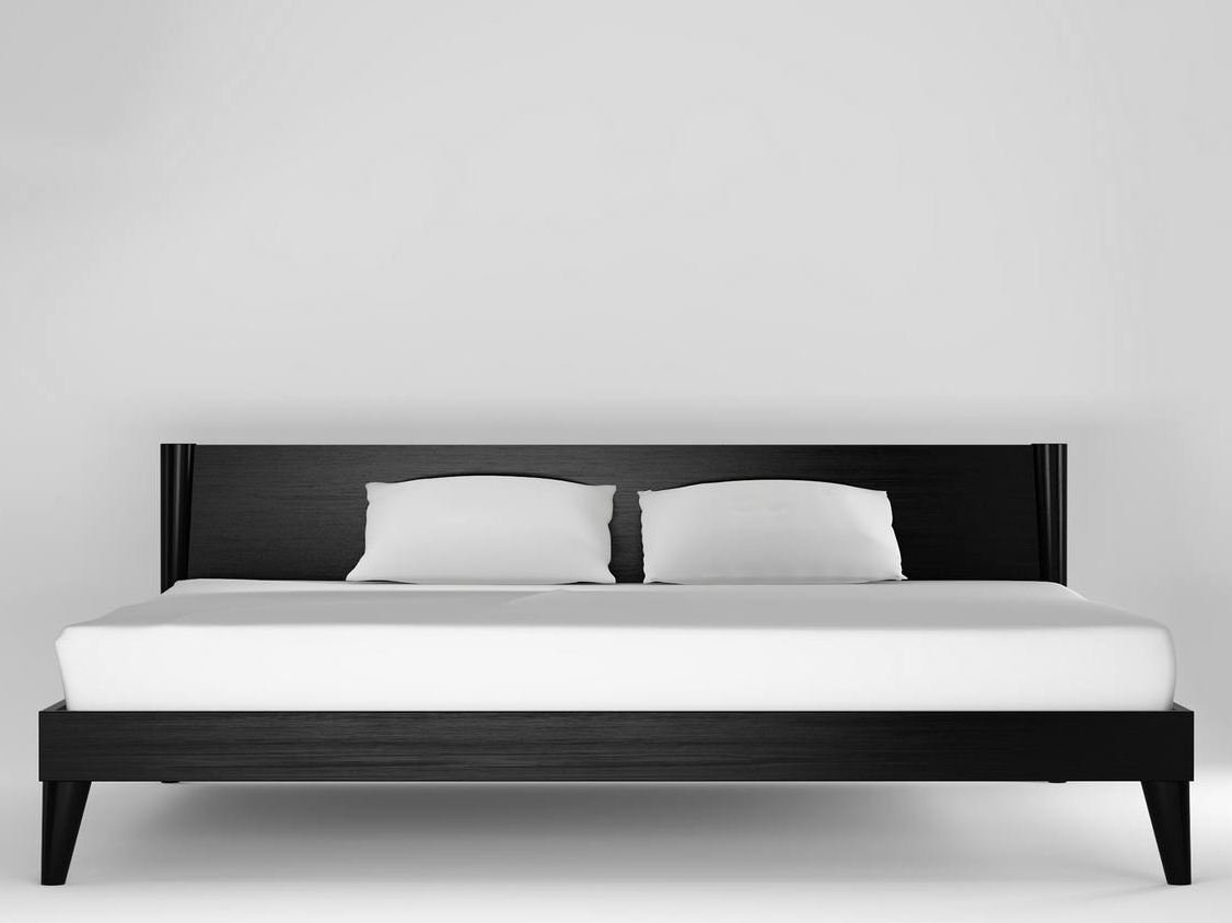 Great dimensioni letto king size with dimensioni letto - Dimensioni letto queen size ...