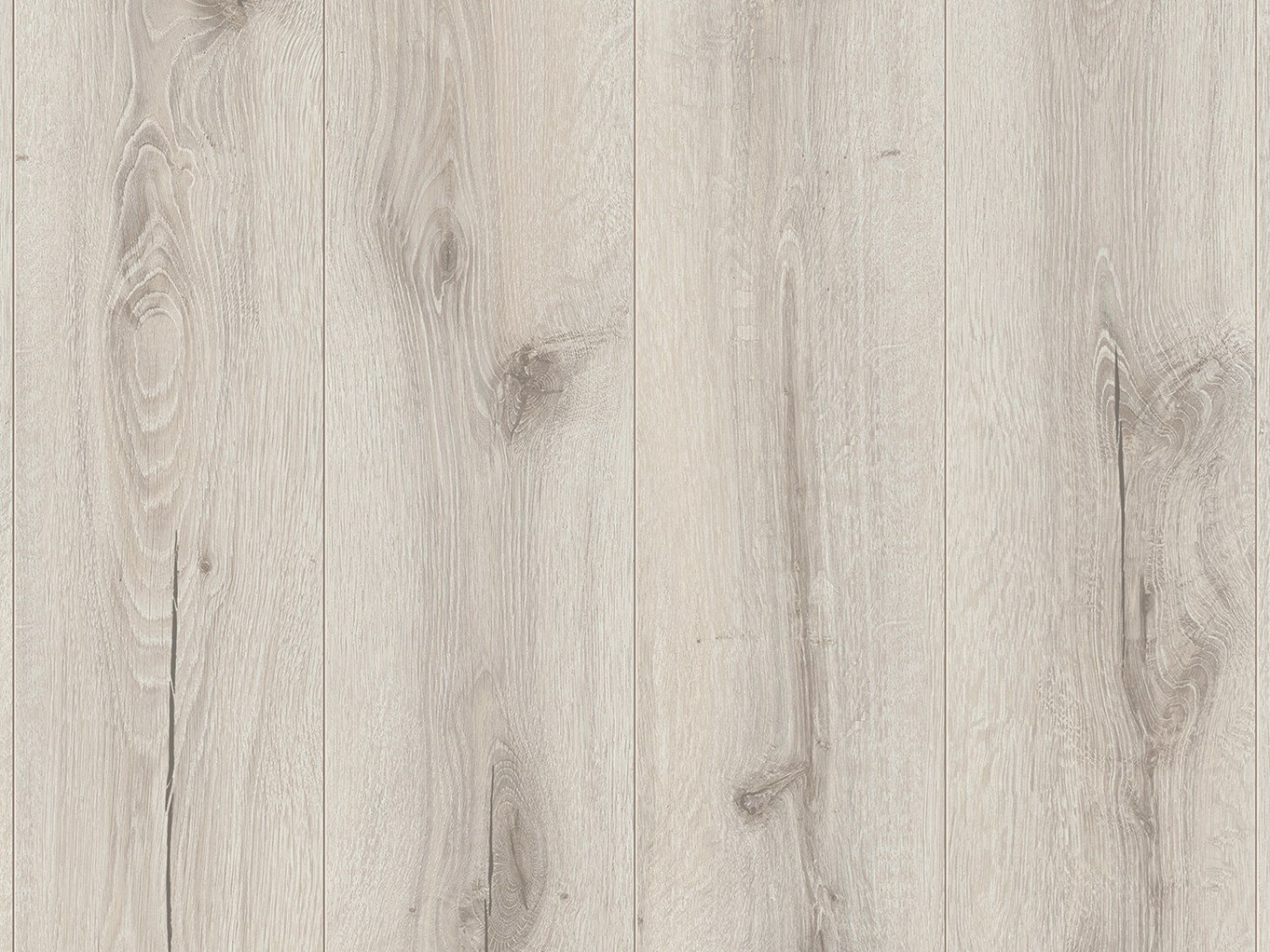 Laminate Flooring Beach House Oak By Pergo